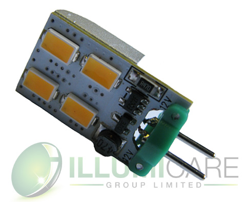 Illumicare-LED-G4-Bipin-Rotatable.jpg