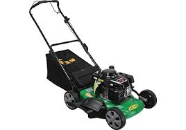 images green mower.jpg