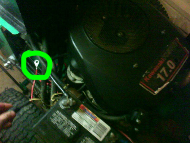 please help! kaw fh500v on lesco wb wiring! lawnsite lesco wiring diagram at crackthecode.co
