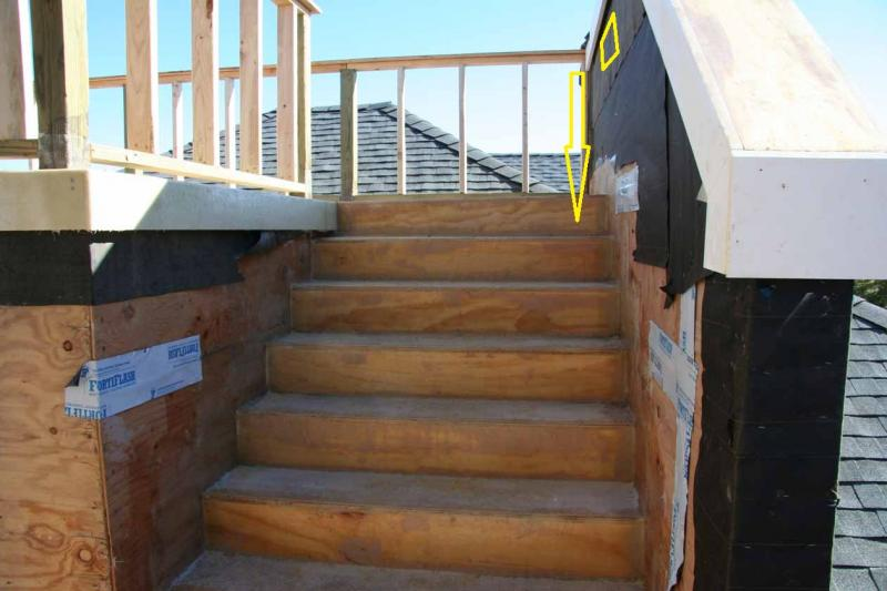 IMG_1568 - entry to deck.jpg