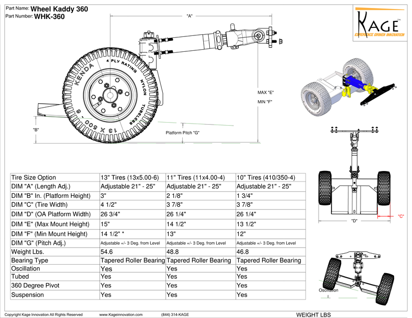 informational-2-specification-drawing-wheel-kaddy-360-specs-id-430983.png
