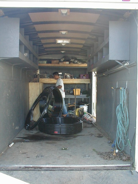 inside of trailer.jpg
