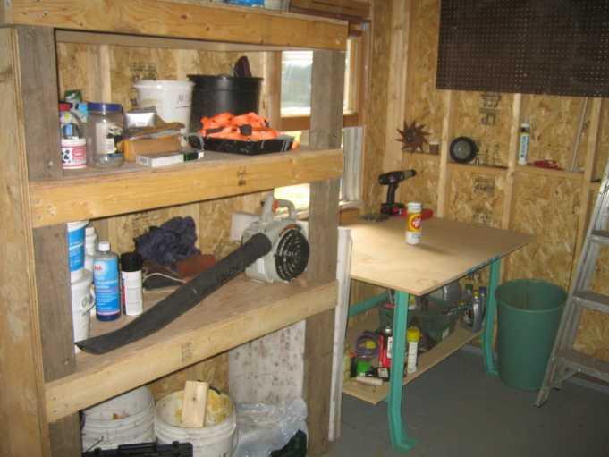 inside shed 03.JPG