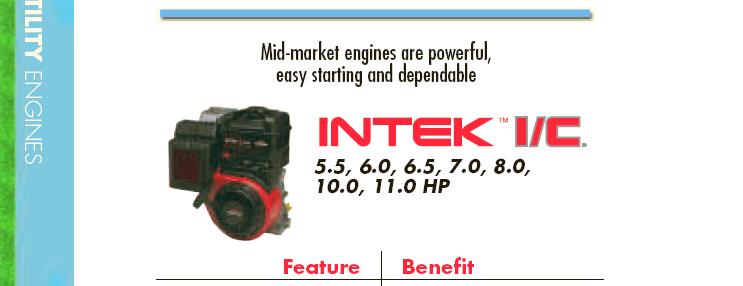 Intek IC.JPG
