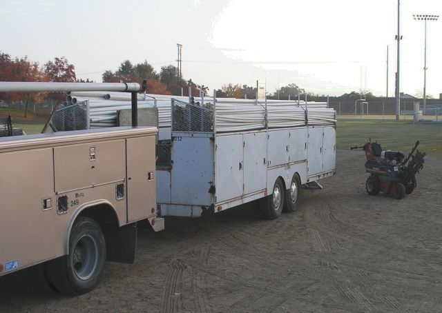 Irrigation Truck-Trailer IV-02.jpg