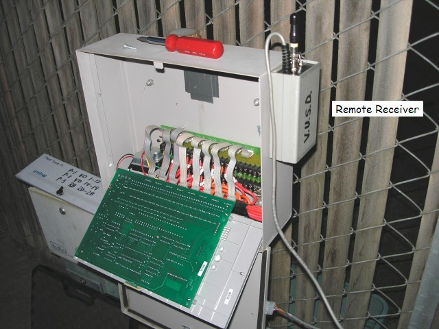 Irritrol-Eicon Connection IV-02.jpg