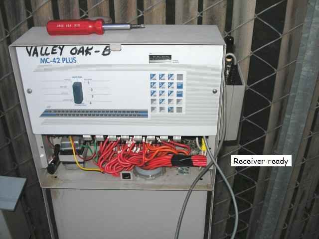 Irritrol-Eicon Connection IV-04.jpg