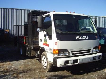 ISUZU 001.jpg