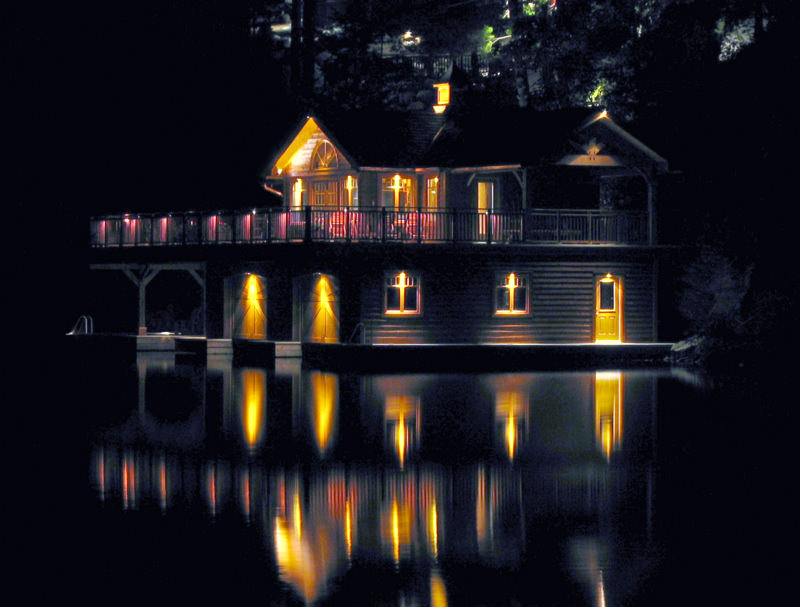 Jacobs - Boat House From Shore - CMYK - Hi Res - Adjusted.jpg