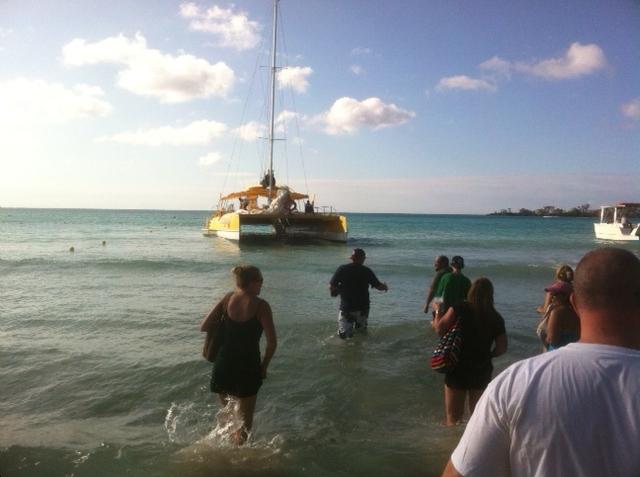 Jamaica 2011 booze cruise.jpg