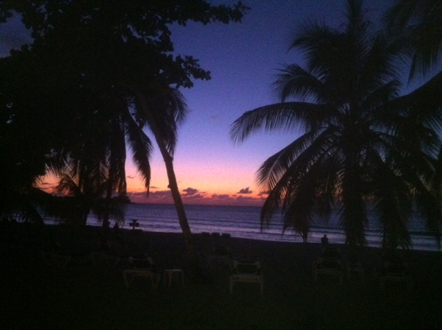 jamaica post sunset.jpg