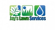 Jays_Lawn_Services2 100.jpg