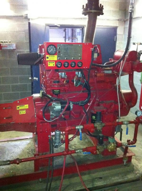 JD fire pump.jpg