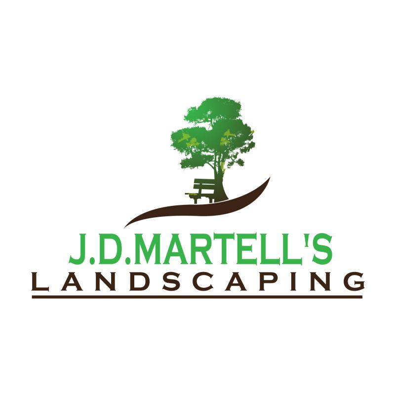 JDMartellsLandscaping_CustomLogoDesign_R2.jpg