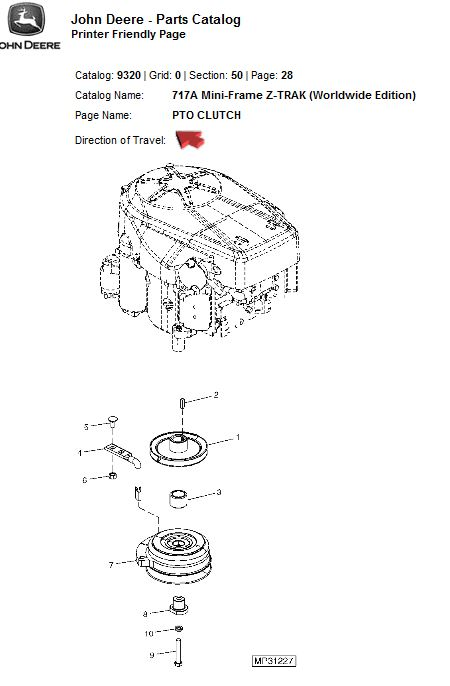 electric pto clutch wiring diagram trusted wiring diagrams u2022 rh sivamuni com john deere 318 pto switch wiring diagram john deere lx176 pto switch wiring diagram