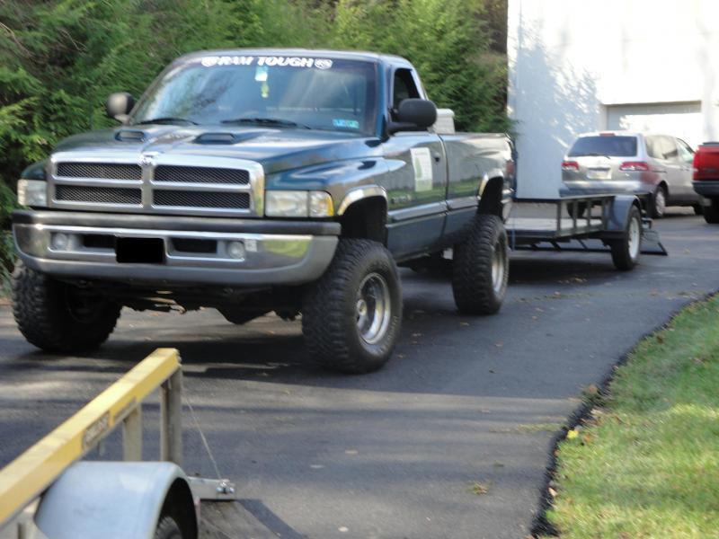 jermeys truckwq32f.jpg