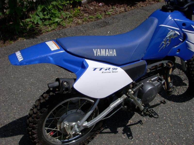 jm dirt bike 001.jpg