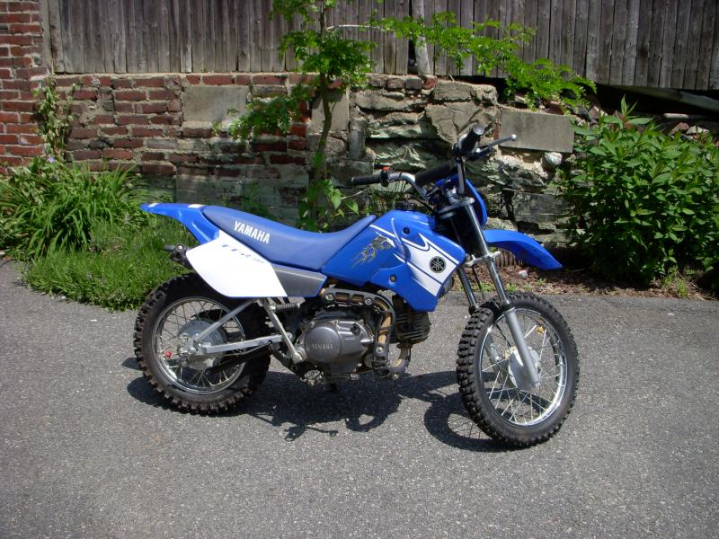 jm dirt bike 002.jpg