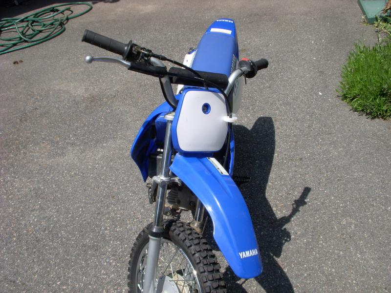 jm dirt bike 003.jpg