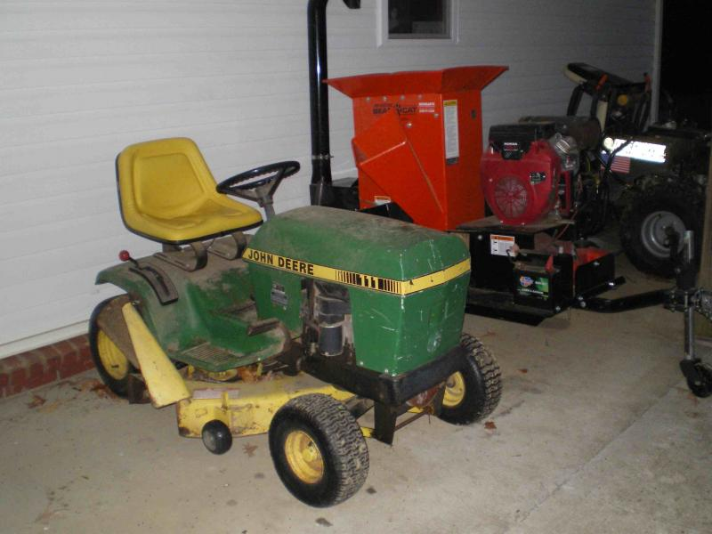 John Deere & Chipper small.jpg