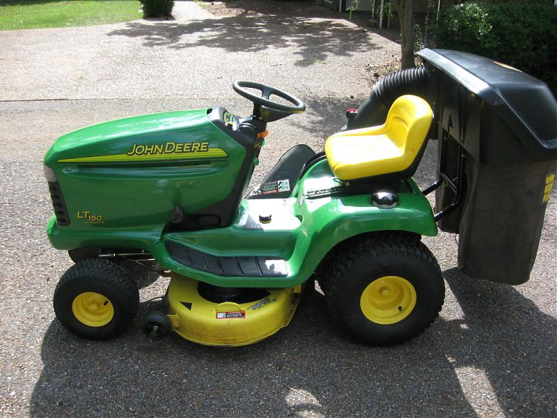 John Deere resized.jpg