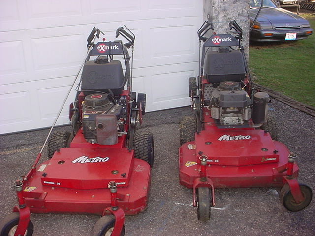 johnny pics mowers 010.JPG