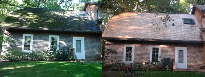 Jon Garage Back Before & After.jpg