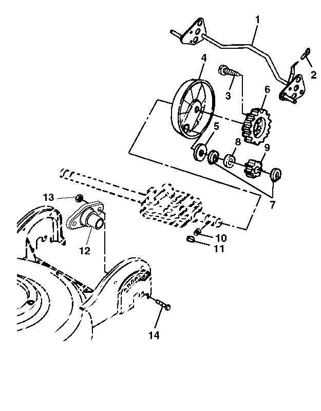 JS 62 -63 real wheel assembly.JPG