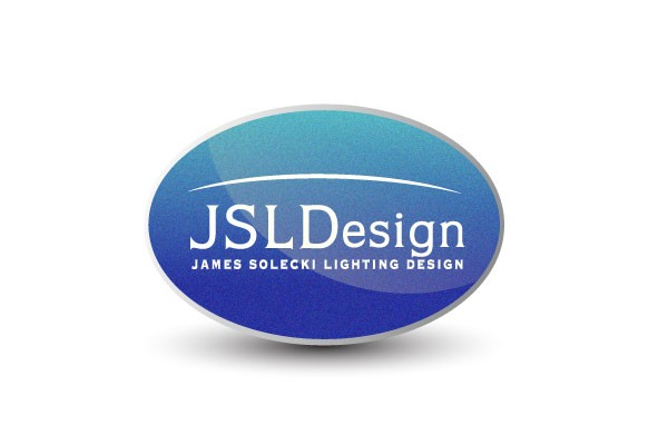 JSLDesign Logo.jpg
