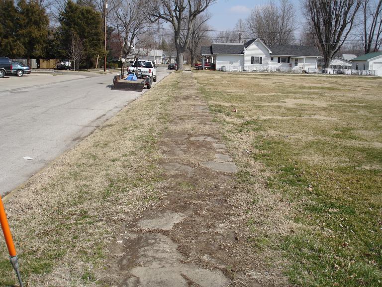 kcarc sidewalk 1.JPG
