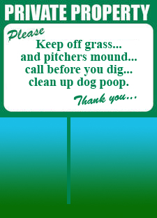 keep_off_grass_sign_4.jpg