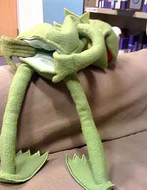 kermit_bent_over_sofa_sm.jpg
