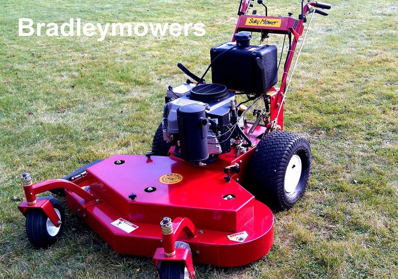 bradley mowers looking better and better  lawnsite lexmark service manual pdf Cessna MAINTEANCE Manual