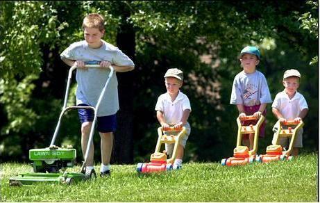 kids mowing.jpg