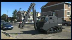 kiem_juggernautrobot_21_1298-t240.jpg
