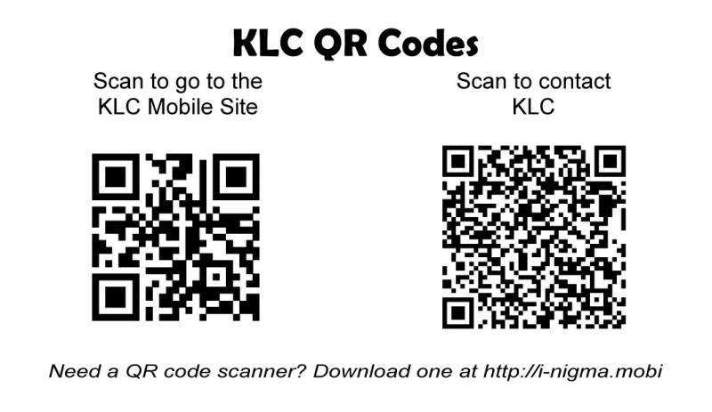 KLC Business Card Back.jpg