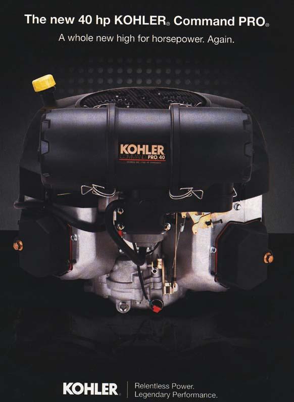Kohler 40.jpg