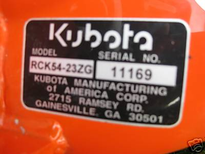 kubota label.jpg