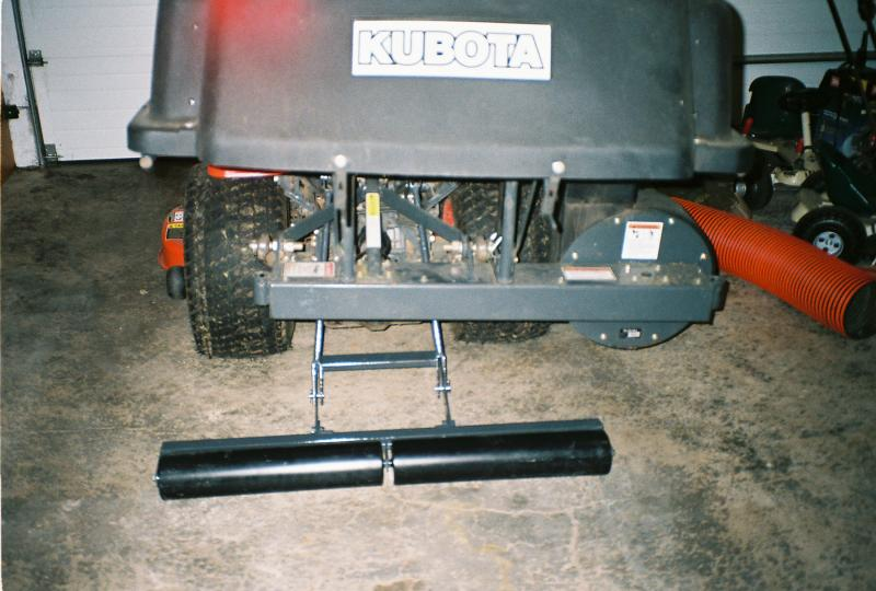 Kubota Striper Lowered Position.jpg