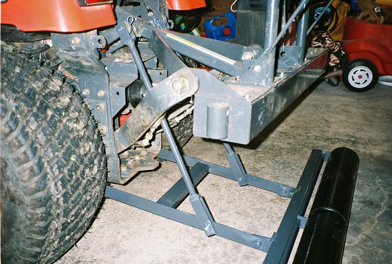 Kubota Striper Mounting Close-up.jpg