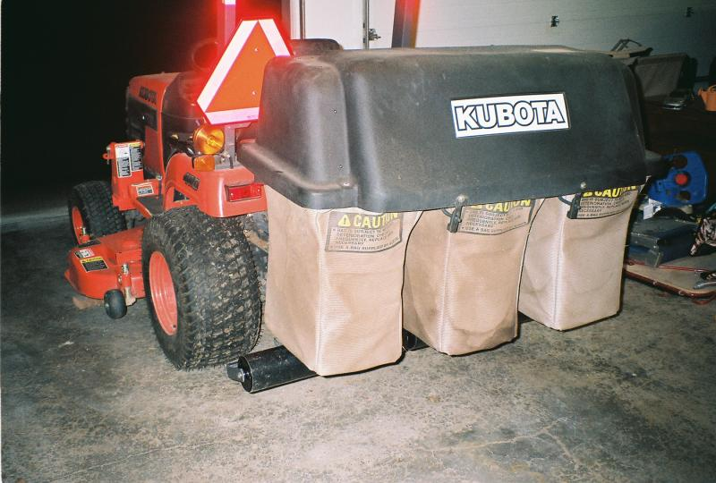 Kubota Striper with Bags Installed.jpg