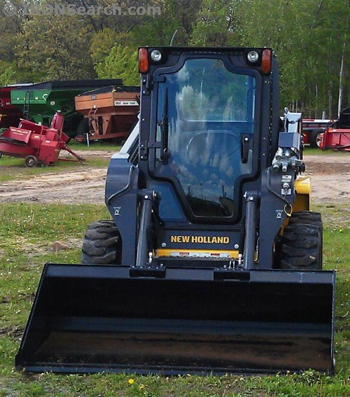 L218 new holland front.jpg