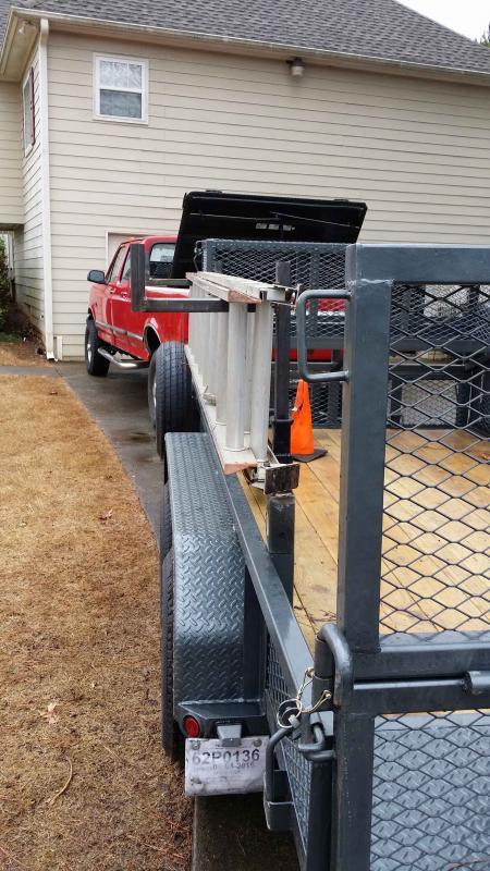 Ladder-rack-2.jpg