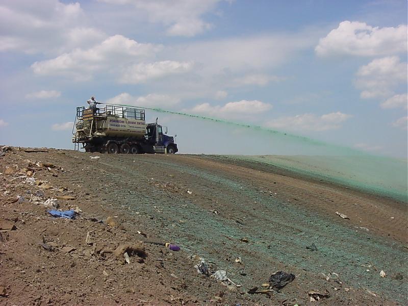 landfill 1.jpg