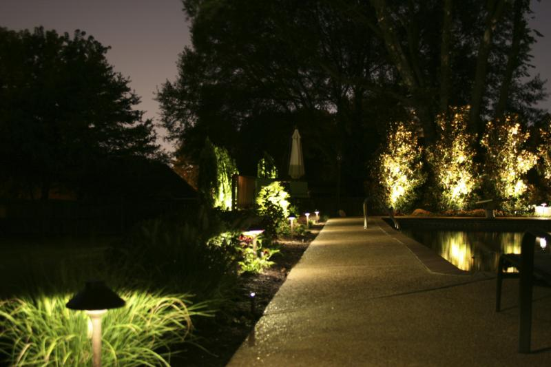 Landscape Design & Renovation, Outdoor Lighting System, Irrigation System in Cordova.jpg