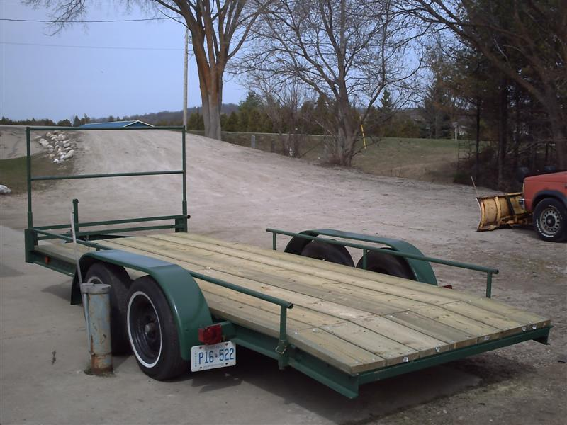 Landscape Trailer Fin 027 (Medium).jpg