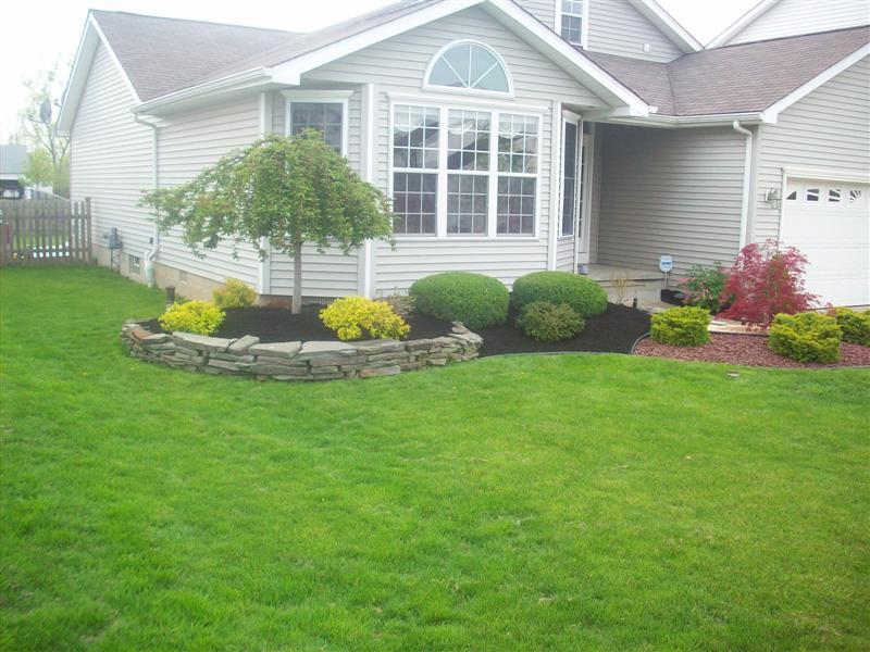 landscaping pixs 08 049 (Medium).jpg