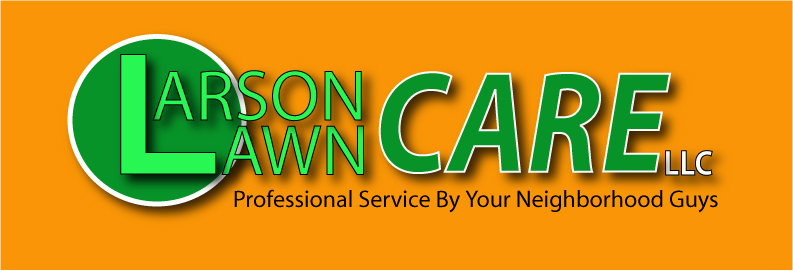 LarsonLawnCare_Orange.jpg