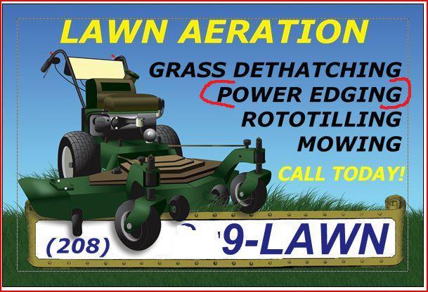 LAWN-AER- EDGE--.jpg