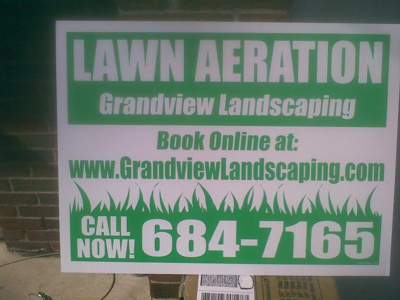 lawn aeration sign.jpg